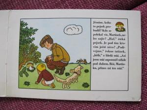 kam-se-schoval-nuz_1