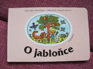 o-jablonce