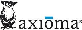 axioma.cz - AXIÓMA nakladatelství