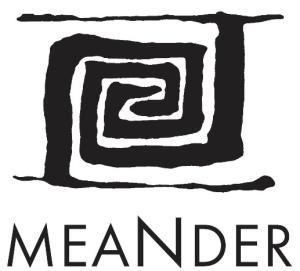 Meander.cz - vydavatelství knih pro děti
