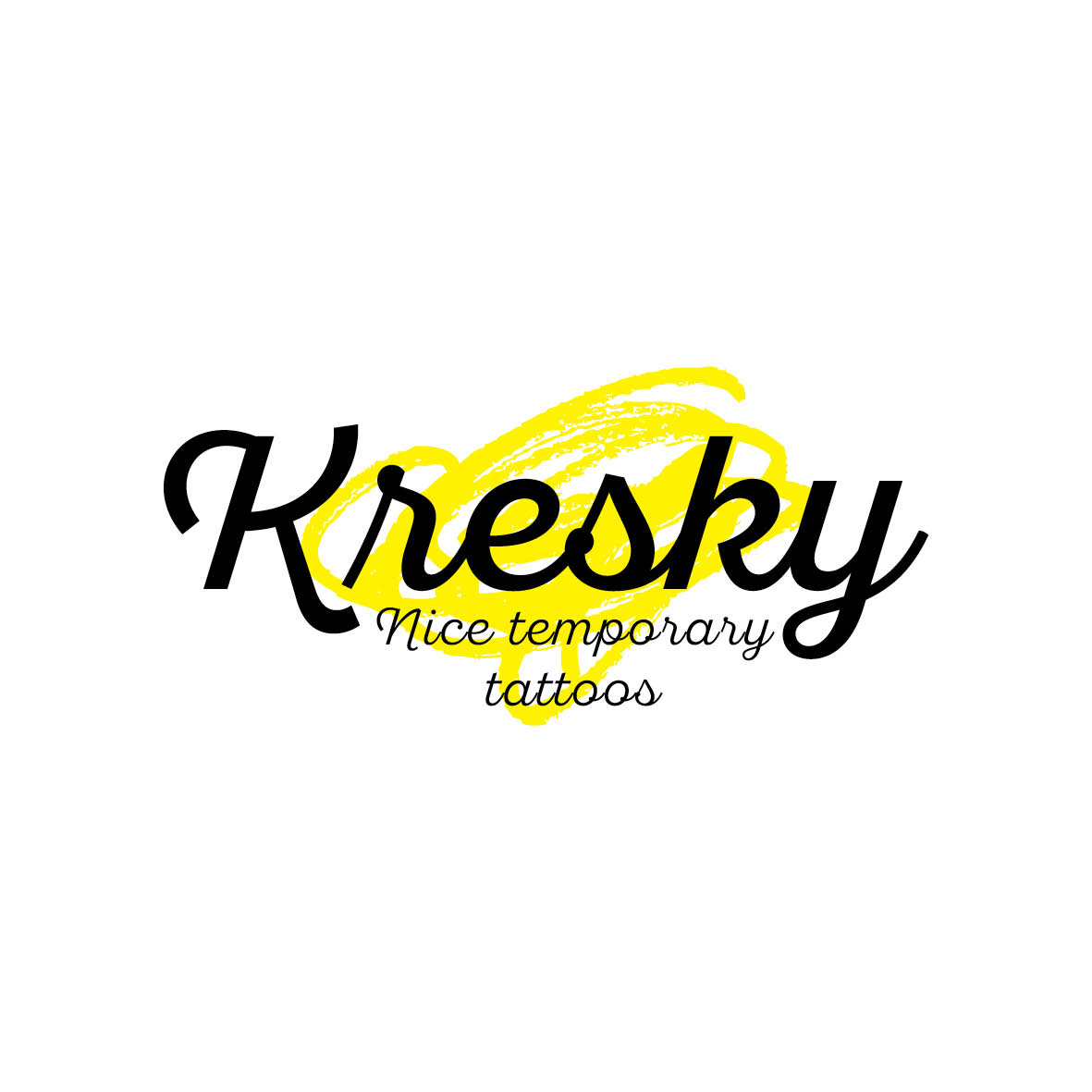 Kresky