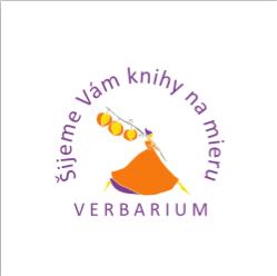 Verbarium.sk - šijeme vám knihy na mieru