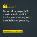 hadanka2