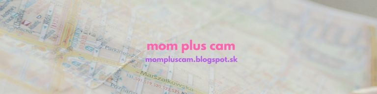 mom plus cam