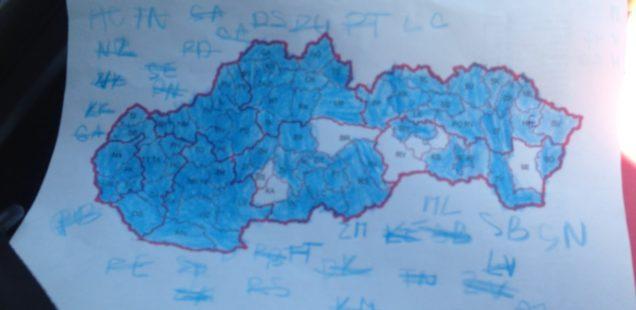 mapa_okresov