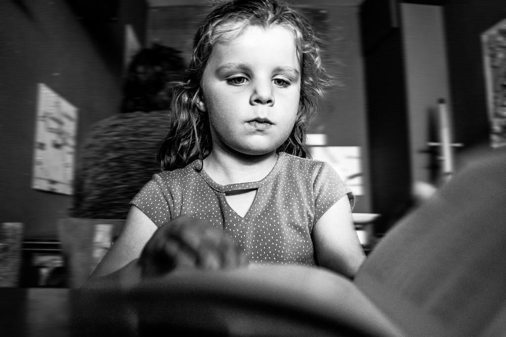 Ako si čítať s našimi deťmi - 3 až 5 rokov (5. časť)