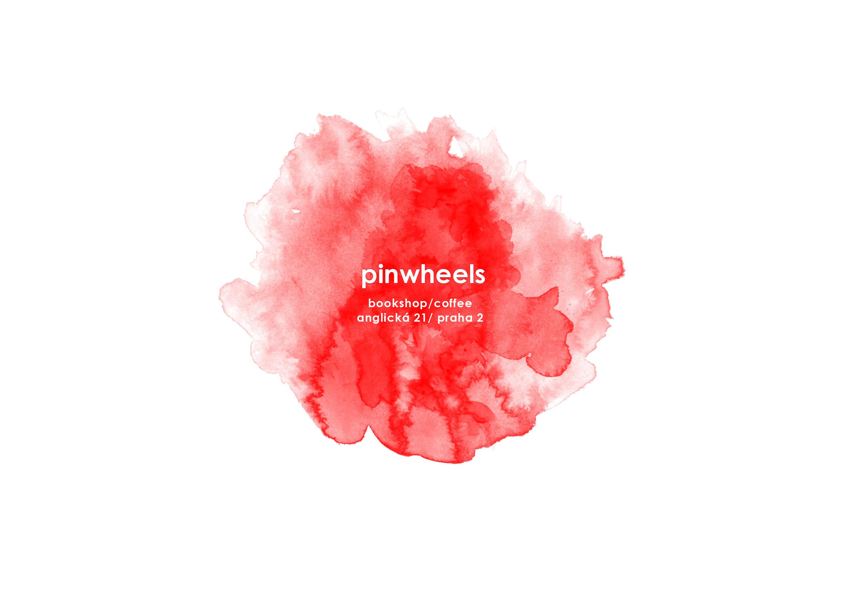 Pinwheels Shop