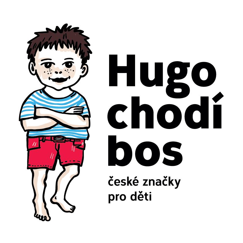 hugo chodi bos