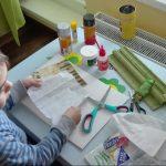 Čítajúci rodičia píšu: Aďa, Oliver a knižka